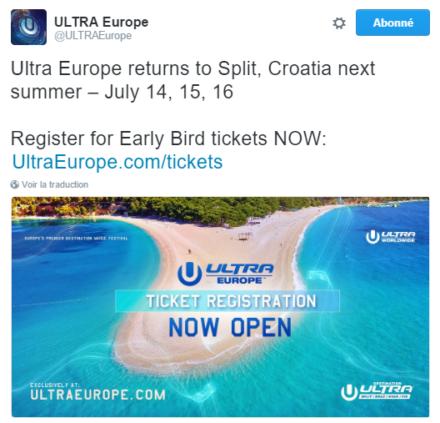 ultraeurope_1310