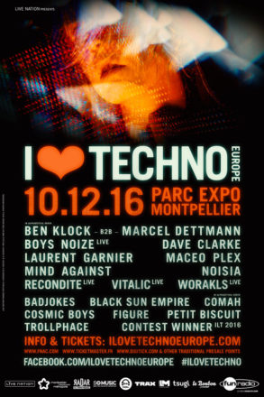 i-love-techno-2016-europe