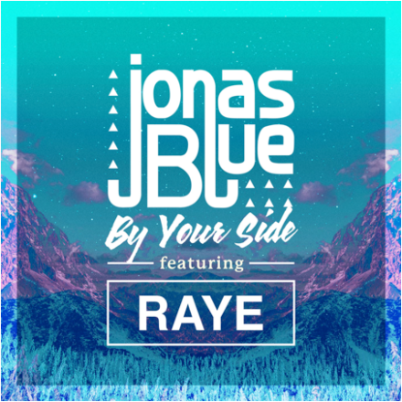 jonas blue by your side