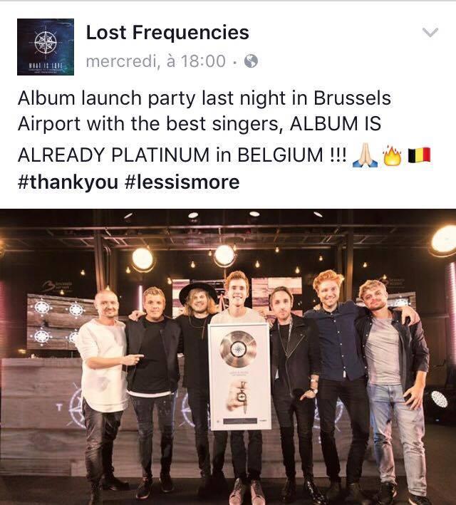 mercredi-lost-frequencies-album