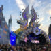 reportage-mysteryland-2016-festival-mainstage