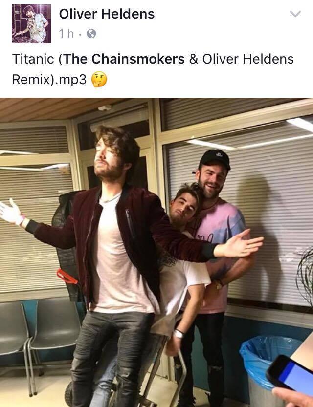 vendredi-titanic-chainsmokers-oliver-heldens