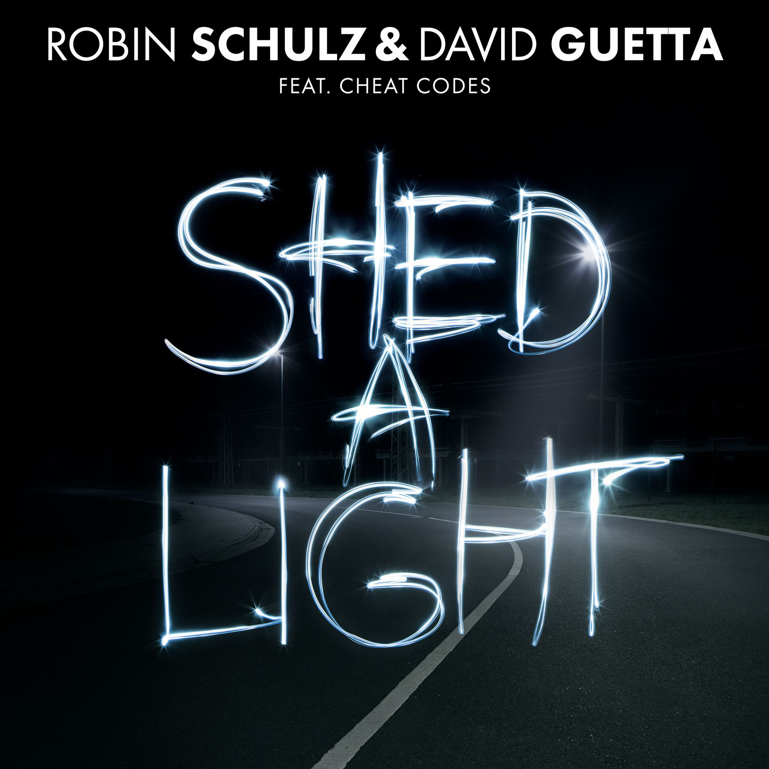david guetta robin schulz shed a light