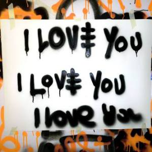 axwell ingrosso i love you kid ink