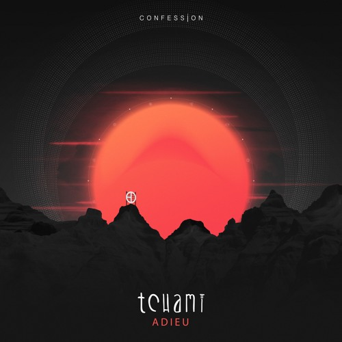 tchami adieu confession
