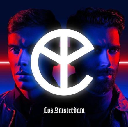 yellow claw good day dj snake