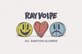 ray-volpe-all-emotion-allowed-ep