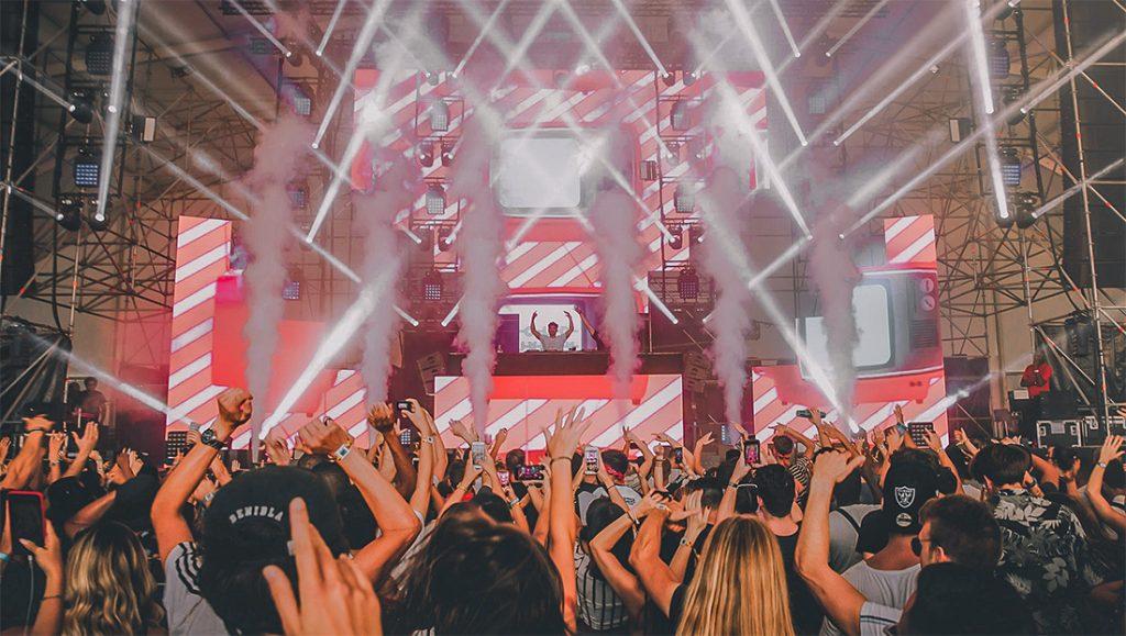 Lollapalooza-Paris-2019