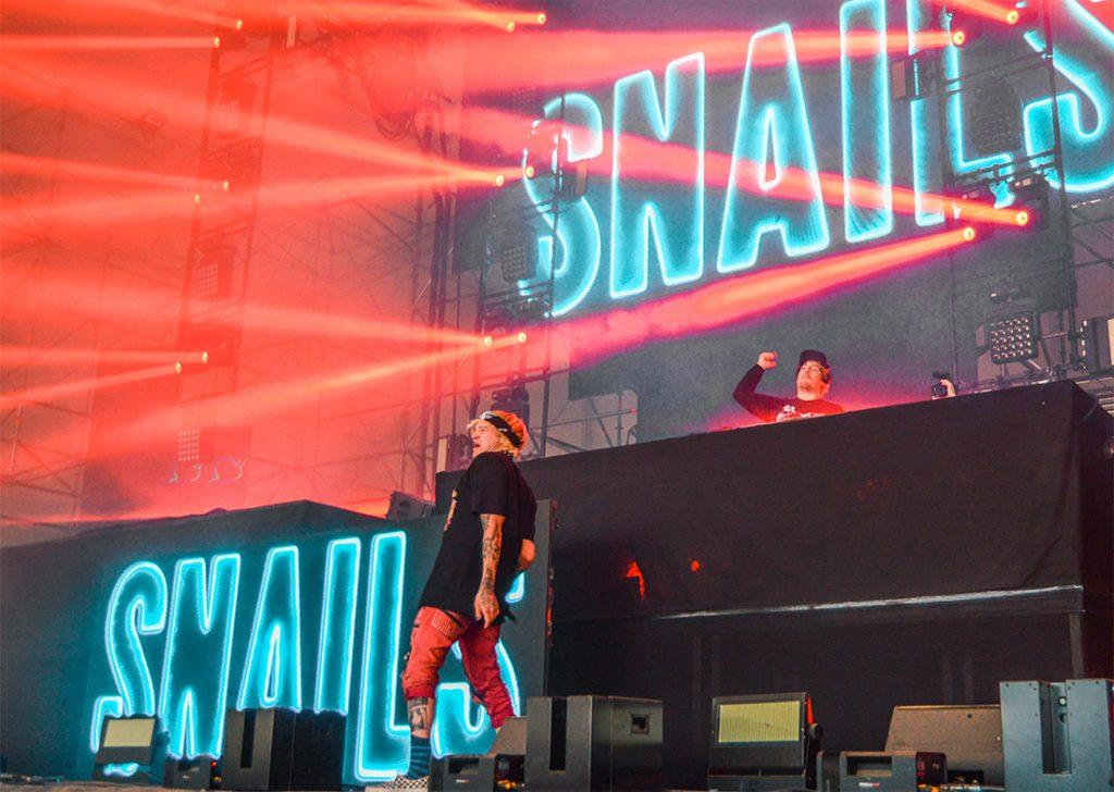 Lollapalooza-Paris-2019-snails